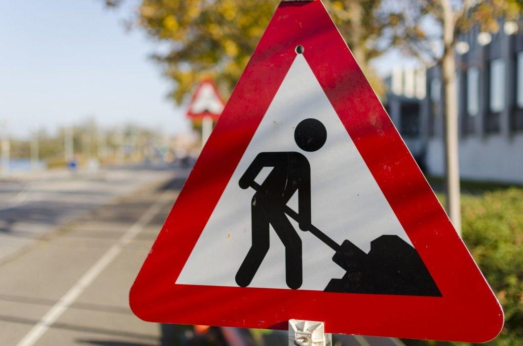 Härtefallreglung für Thüringen